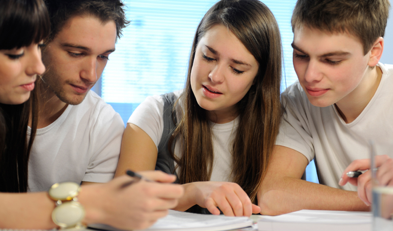 problems in college management The college crisis management team must be available to respond and react as a team in emergency or crisis situations.